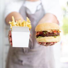 Spicy Black Bean Burger & Fries. [feat. house-made black bean quinoa patty, guacamole, chipotle aioli, pico de gallo, pickled jalapeños] : #parkafoodco #parka #vegan #vegansoftoronto #torontovegan #vegantoronto #blogTO #dailyhiveto #dishedto #narcitytoronto #curiocitytoronto #tastetoronto #tastethesix #foodtoronto #torontofood #to_finest #torontorestaurant #veganfood #torontoeats #veganfoodshare #plantbasedeats #vegancomfortfood #plantbasedgoodness #torontoburger #veganburger Quinoa Patty, Whole Food Recipes, Vegan Recipes, Chipotle Aioli, Black Bean Burgers, Burger And Fries, Vegan Comfort Food, Vegan Restaurants, Plant Based Recipes