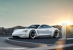 Read the latest automotive news around the globe including new model reveals, business news,automotive industry. Beverly Hills, Electric Sports Car, Porsche Taycan, Tesla Roadster, Volkswagen Group, Tesla S, Combustion Engine, Car Prices, Automotive News