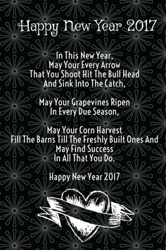 Best Happy New Year 2017 Wishes Quotes With Pictures. 2017 Quotes, Sayings  Messages Greetings And Wishes For Your Love Partner Friends And Family  Members.