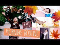 Caroline et Safia pour Franck Provost x Kit Expert Chignons x Fall Morning Routine
