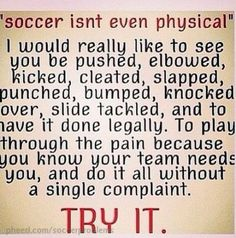 Soccer Girl Problems Pheed Channel My Nae Nae Girl Problems Funny, Soccer Problems, Athlete Problems, Softball, Lacrosse, Alex Morgan, Citation Football, Deep, Soccer Girl Probs