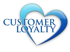 Sunday is Customer Appreciation Night at the Crystal Lounge. We have drawings all night long to give bar tabs to our devoted customers. And one lucky customer will win a dinner for two at Jake's. Come sing with us.and win! Customer Engagement, Customer Appreciation, 10 Off, Growing Your Business, Project Management, Loyalty, Success, Things To Sell, Relationships