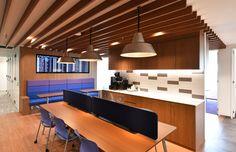 リージャス、羽田空港に貸オフィス 滑走路一望する部屋も