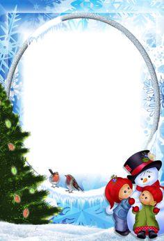 Christmas transparent images transparent png christmas - Weihnachtsfenster vorlagen gratis ...