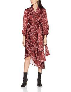 Die 81 Besten Ideen Zu Stb Winterkleider Damen Kleider Damen Kleid Winter