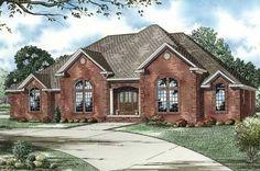 Houseplan 110-00812