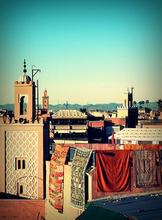 Morocco Jemaa El Fna Square Amazing discounts - up to off Compare prices on of Travel booking sites at once Multicityworldtra. Oh The Places You'll Go, Places To Travel, Places To Visit, Beautiful World, Beautiful Places, Beautiful Sky, Amazing Places, Travel Booking Sites, Wanderlust