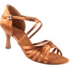 #showtime #showtimedanceshoes #supadance 1066 Ballroom Dance Shoes Online