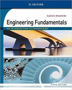 Fundamentals of biostatistics 8th edition solutions manual rosner engineering fundamentals an introduction to engineering si edition 5th edition test bank moaveni instant fandeluxe Gallery