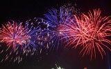 Tahun Baru Karimunjawa 2015, rayakan liburan anda dengan penuh special