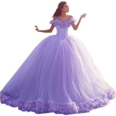 Spbridal Lilac Masquerade Ball Gowns Quinceanera Dress Prom Evening. Please refer to OUR size chart displayed next to the main item images. Color varys from different computer screens.Before you place the order ,pls think about it whether you can accpet this difference . Need 18 days for processing, 5 days for shipping,ignore the delivery date after the payment set automatically. If you have any doubts about this dress, please contact us freely, and we are always at your service. Made in…
