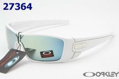 $11.95 Replica oakleys sunglasses batwolf sunglasses