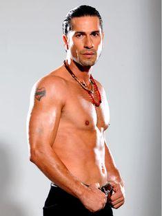 Gregorio Pernia, Colombian actor, b. Beautiful Men, Beautiful People, Tv, Famous Faces, Kardashian, Actors & Actresses, Eye Candy, My Favorite Things, Guys