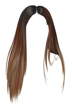 Lidija-lt - wig