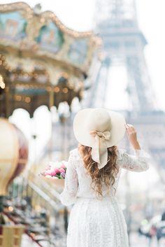 Meet me in Paris Collection — Paris photography, fashion, architecture , travel. Beautiful Paris, Paris Love, Beautiful World, Paris Photography, Girl Photography, Paris Amor, Paris Girl, Pink Paris, Princess Aesthetic