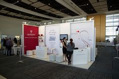 Optiphi WCAM2013 Octanorm Maxima small (2) | Flickr - Photo Sharing!