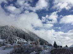 Snow, Mountains, Nature, Travel, Outdoor, Pictures, Outdoors, Viajes, Traveling