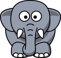 Um Elefante na Sala Chamado AGILE