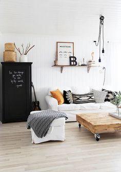 scandi_living_room_41.jpg 480×685 pixels
