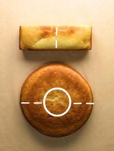 Impara a fare dolci e torte a forma di numeri - Curiosando si impara 3rd Birthday Parties, Baking Tips, Cheesecake Recipes, Camembert Cheese, Sweets, Desserts, Cakes, Videos, Cake Toppers