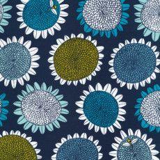 Arcadia | Cloud9 Fabrics