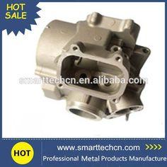Aluminium Die Casting Mold Manufacturer, China Aluminium Casting Mold Maker, High Precision Custom Metal Mold Design Company