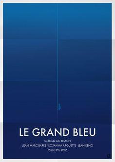 """Résultat de recherche d'images pour """"bleu"""""""