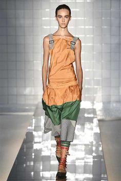 Ootd, Mila Schon, Summer Dresses, Fashion, Moda, Summer Sundresses, Fashion Styles, Fashion Illustrations, Summer Clothing