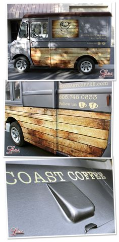 Slo Coast Coffee - San Luis Obispo - https://www.facebook.com/pages/Slo-Coast-Coffee/478042812243398?fref=ts