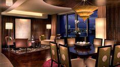 Suite Dreams: ONE Bal Harbour Resort & Spa's Penthouse Suite