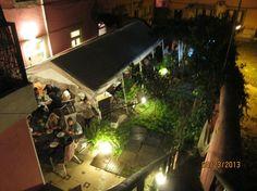 Alfama Patio Hostel fotos: Confira 112 fotos espontâneas de Alfama Patio Hostel membros do TripAdvisor em Lisboa, Distrito de Lisboa.