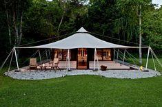 Explore Amanwana - Explore our Luxury Hotels - Aman