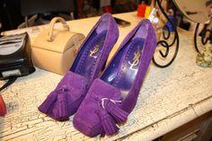 Oxfam Bristol, Salvatore Ferragamo, Loafers, Flats, Park, Street, Shoes, Fashion, Travel Shoes