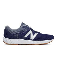 New Balance 520 v3 Men's Running Shoes, Size: 10.5 Ew 4E, Blue (Navy)