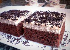 Tiramisu, Brownies, Food And Drink, Sweets, Apple, Baking, Ethnic Recipes, Lifestyle, Fashion