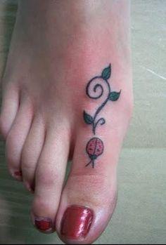 Tattoojockey.com