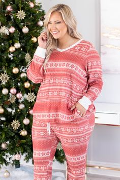 25 Best Loungewear images | Lounge wear, Fashion, Christmas