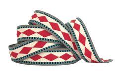 R I B B O N – Ebony & Ivory Gift Jars, Jar Gifts, Ribbon, Ivory, Collection, Tape, Treadmills, Ribbon Hair Bows