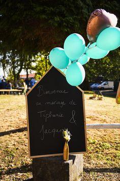 #photographie #photography  #mariage #wedding #couple #nature #photographe #photographer #lille #nord #france France, Lettering, Couples, Nature, Photography, Wedding, Weddings, Valentines Day Weddings, Naturaleza