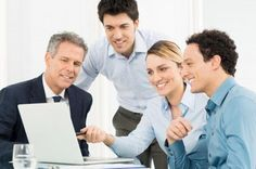 Bad Credit Loans Instant Decision- Urgent Fiscal Support with Quick Approval