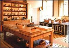 edwardian servants quarters - Yahoo Image Search Results