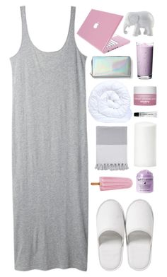 """Untitled #65"" by freak4fashion14 on Polyvore"
