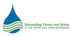 farm land trust - Google Search