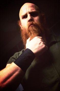 Erick Rowan Erick Rowan, The Wyatt Family, Wwe 2k, Wwe Photos, Wwe Wrestlers, Wwe Superstars, Wrestling, Concert, Men