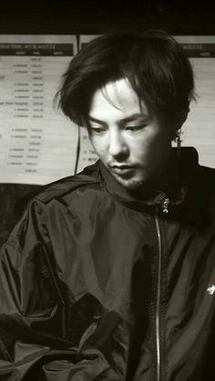 For worse and for better. Just stay with me. Seungri, Choi Seung Hyun, G Dragon Hairstyle, G Dragon Black, Vip Bigbang, Gd And Top, Bigbang G Dragon, Ji Yong, Big Bang