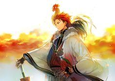 うちぬ(@_nunununnu)のツイートやお気に入り、アイコン履歴のページです。過去ログを検索したり、日付ごとにまとめることができます。 Boy Character, Character Design, Bishounen, Ensemble Stars, Akatsuki, Drawing S, Samurai, Anime Art, Animation