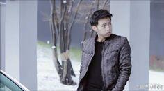 #ParkYochun #JYJ #Hair