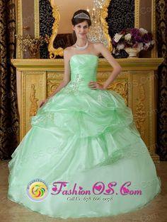 http://www.fashionor.com/Best-Quinceanera-Dresses-c-7.html  Special occasion Trajes de quinceaneras  Special occasion Trajes de quinceaneras  Special occasion Trajes de quinceaneras