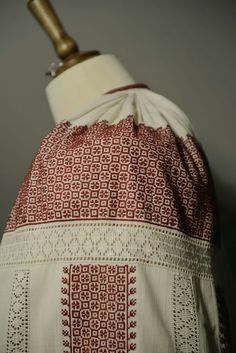 Embroidery Techniques, Costumes, Popular, Skirts, Fashion, Moda, Dress Up Clothes, Fashion Styles, Skirt