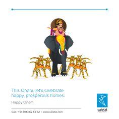 We wish you a wonderful Onam      #vallamkali    #onamcelebration  #malayali  #kerala  #onathappan  #onam2017  #godsowncountry   #keralite   #ponnonam  #onapulari    #onamfestival   #pulikali  #onamseason    #happyonam    #Maveli   #Thiruvathira  #Onapattu  #Thiruvonam      #malayalam    #southindia     #onasadhya   #mallu  #traditionaldress  #harvestfestival   #chendamelam   #KeralaSaree   #malayalees  #onapookalam     #paayasam  #keralatourism    #onamspecial   #feast  #festiveseason
